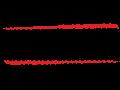Narcis Logo