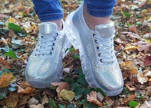 Silver Ardena